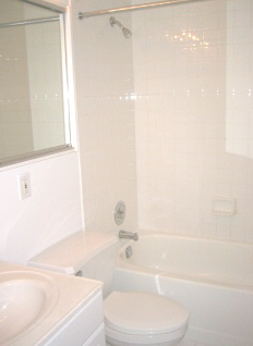 1 Bedroom, Kips Bay Rental in NYC for $3,695 - Photo 2