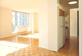1 Bedroom, Chelsea Rental in NYC for $4,558 - Photo 2