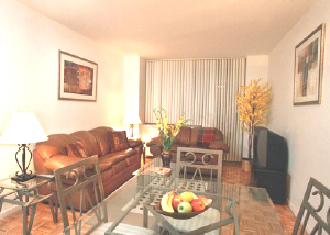 1 Bedroom, Chelsea Rental in NYC for $4,558 - Photo 1
