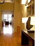 2 Bedrooms, Flatiron District Rental in NYC for $7,300 - Photo 1