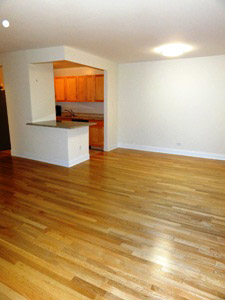 2 Bedrooms, Tribeca Rental in NYC for $5,072 - Photo 2