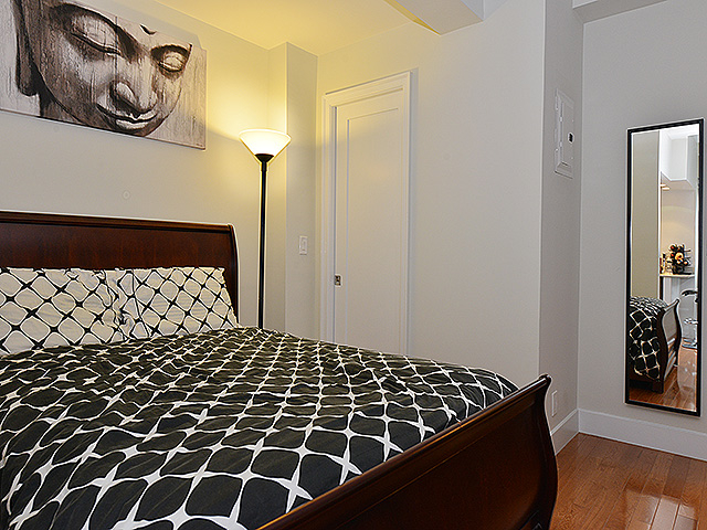 1 Bedroom, Sutton Place Rental in NYC for $4,350 - Photo 1