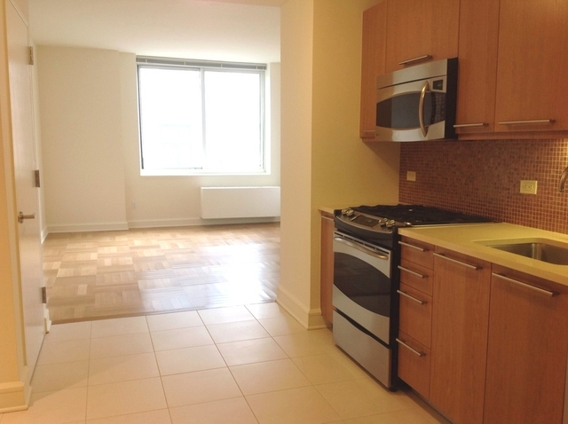 1 Bedroom, Lincoln Square Rental in NYC for $4,830 - Photo 2