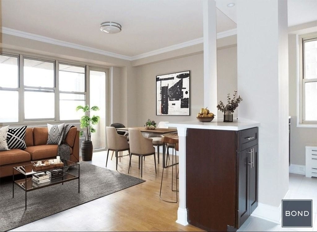 2 Bedrooms, Tribeca Rental in NYC for $6,695 - Photo 1