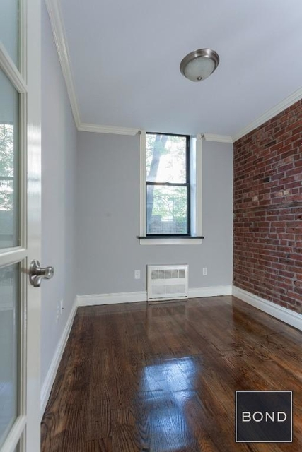 3 Bedrooms, West Village Rental in NYC for $6,995 - Photo 2