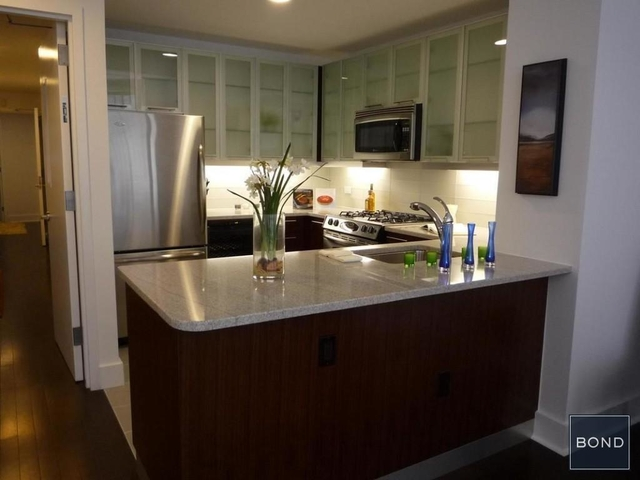 2 Bedrooms, Flatiron District Rental in NYC for $7,850 - Photo 2