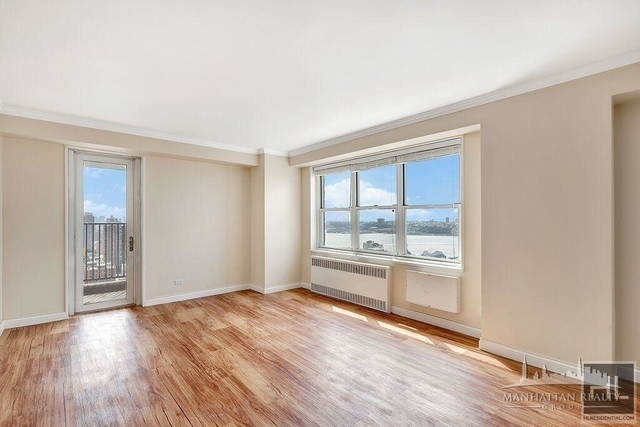 3 Bedrooms, Hell's Kitchen Rental in NYC for $6,150 - Photo 1