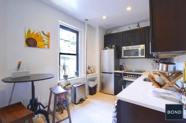 2 Bedrooms, Greenwich Village Rental in NYC for $5,990 - Photo 1