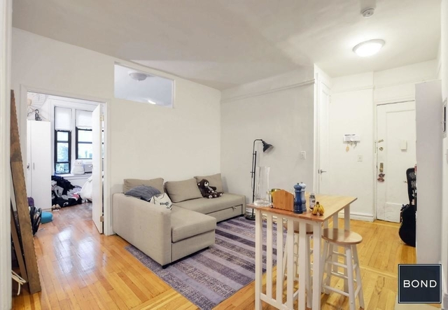 2 Bedrooms, Greenwich Village Rental in NYC for $4,890 - Photo 2