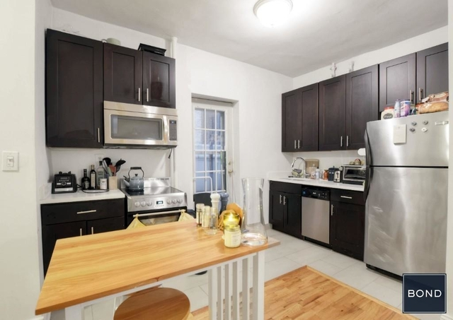 2 Bedrooms, Greenwich Village Rental in NYC for $4,890 - Photo 1