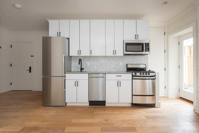 4 Bedrooms, Alphabet City Rental in NYC for $8,000 - Photo 2