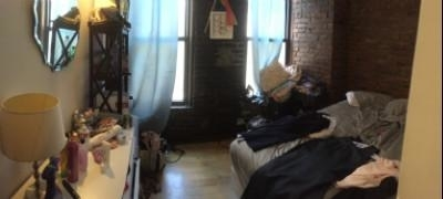 3 Bedrooms, Alphabet City Rental in NYC for $4,250 - Photo 2
