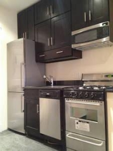2 Bedrooms, Manhattan Valley Rental in NYC for $3,395 - Photo 2