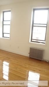 1 Bedroom, East Village Rental in NYC for $3,115 - Photo 2