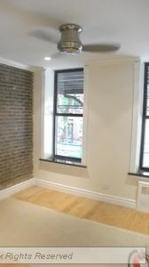 1 Bedroom, East Village Rental in NYC for $3,115 - Photo 1