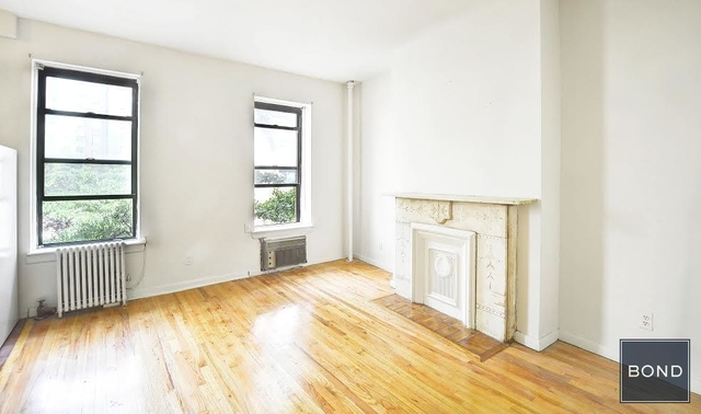 2 Bedrooms, Sutton Place Rental in NYC for $2,795 - Photo 1