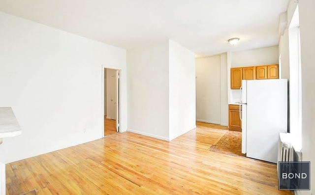 2 Bedrooms, Sutton Place Rental in NYC for $2,795 - Photo 2