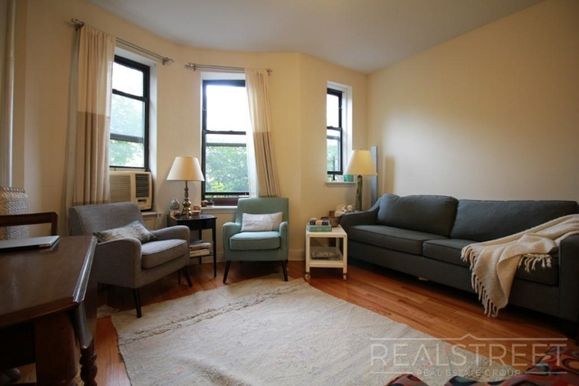 3 Bedrooms, South Slope Rental in NYC for $3,500 - Photo 2