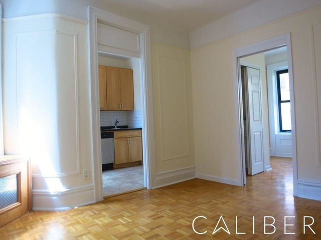 1 Bedroom, Upper East Side Rental in NYC for $2,895 - Photo 1