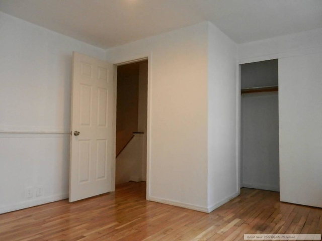3 Bedrooms, Midtown East Rental in NYC for $4,795 - Photo 2