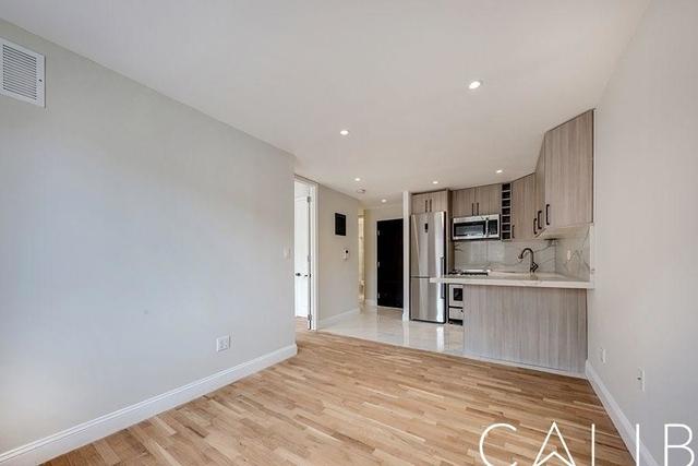 3 Bedrooms, Kips Bay Rental in NYC for $5,250 - Photo 2
