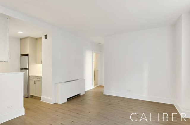 2 Bedrooms, Koreatown Rental in NYC for $5,050 - Photo 1