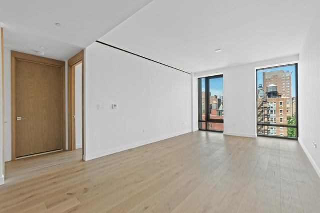 1 Bedroom, Gramercy Park Rental in NYC for $5,950 - Photo 1