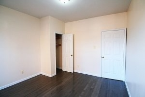 3 Bedrooms, Fort George Rental in NYC for $2,695 - Photo 2