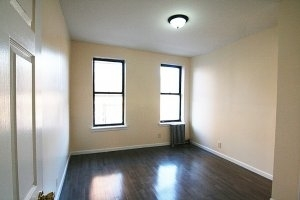 3 Bedrooms, Fort George Rental in NYC for $2,695 - Photo 1