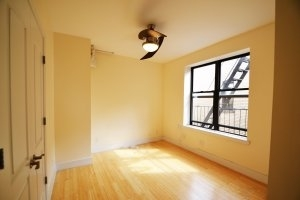 Studio, Fort George Rental in NYC for $2,250 - Photo 1