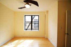 Studio, Fort George Rental in NYC for $2,250 - Photo 2