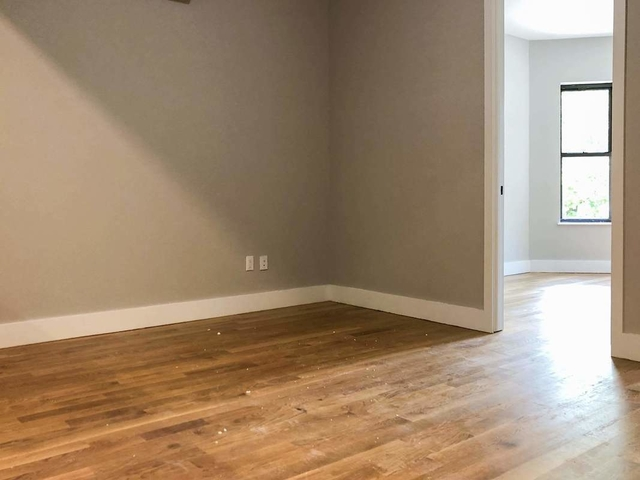 2 Bedrooms, Crown Heights Rental in NYC for $2,950 - Photo 2