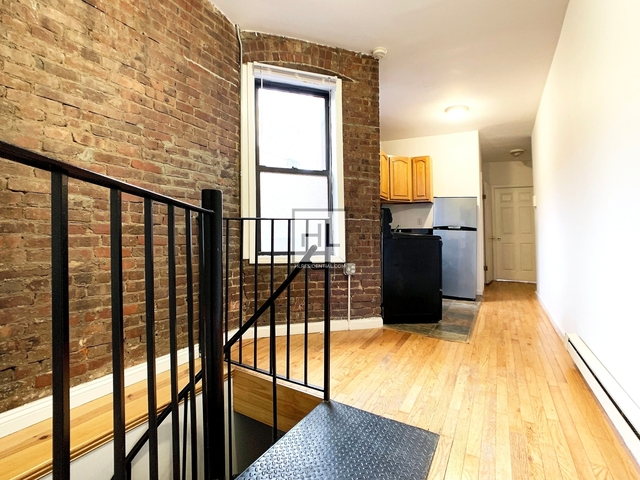 4 Bedrooms, Fort Greene Rental in NYC for $3,500 - Photo 1