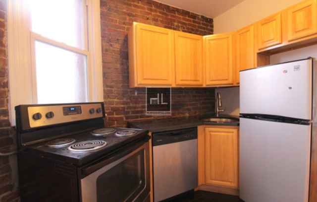 4 Bedrooms, Fort Greene Rental in NYC for $3,500 - Photo 2
