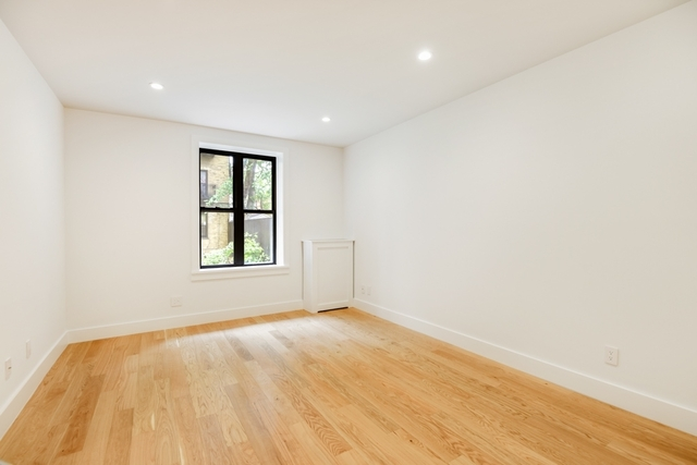 1 Bedroom, Flatbush Rental in NYC for $2,077 - Photo 2