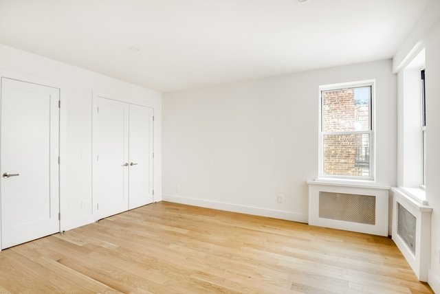 2 Bedrooms, Flatbush Rental in NYC for $2,520 - Photo 2