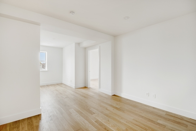 2 Bedrooms, Flatbush Rental in NYC for $2,520 - Photo 1
