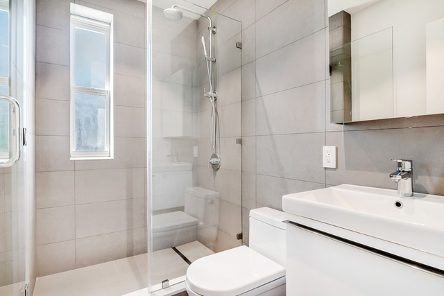 Studio, Crown Heights Rental in NYC for $1,892 - Photo 1