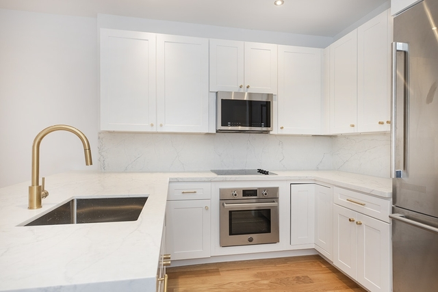 4 Bedrooms, Fort Greene Rental in NYC for $4,795 - Photo 2