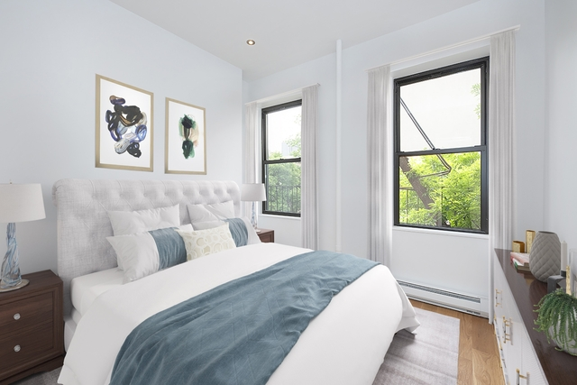 4 Bedrooms, Fort Greene Rental in NYC for $4,795 - Photo 1