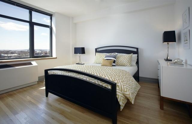 1 Bedroom, Brooklyn Heights Rental in NYC for $4,000 - Photo 2