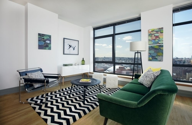 1 Bedroom, Brooklyn Heights Rental in NYC for $4,000 - Photo 1