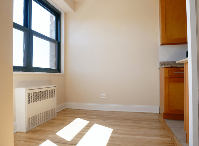 Studio, Pelham Parkway Rental in NYC for $1,695 - Photo 1