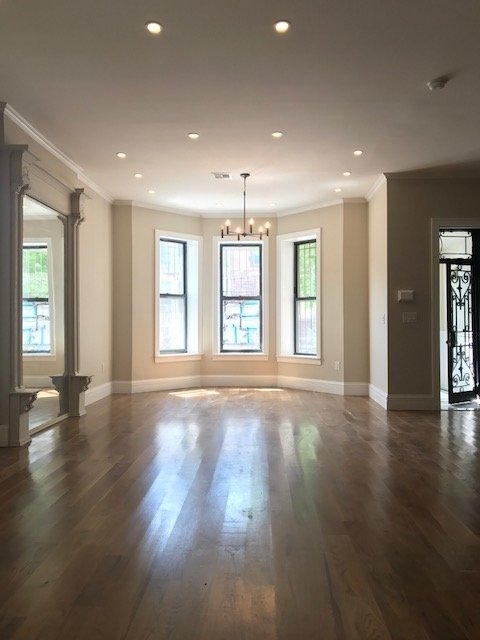 5 Bedrooms, Crown Heights Rental in NYC for $8,750 - Photo 1