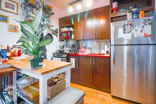 2 Bedrooms, Prospect Heights Rental in NYC for $2,024 - Photo 1