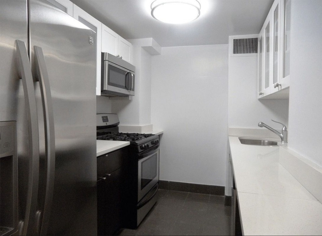 4 Bedrooms, Tribeca Rental in NYC for $6,400 - Photo 1