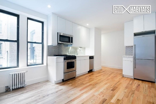 3 Bedrooms, South Slope Rental in NYC for $3,375 - Photo 1