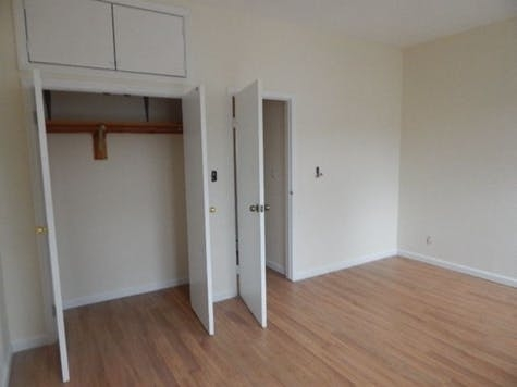 Studio, Hamilton Heights Rental in NYC for $1,400 - Photo 2