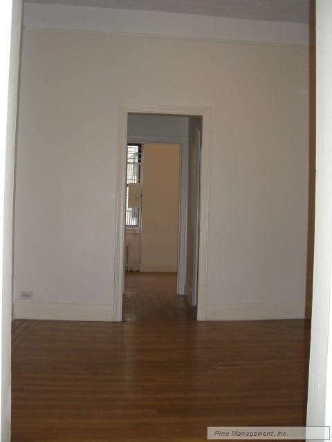 1 Bedroom, Manhattan Valley Rental in NYC for $2,470 - Photo 1