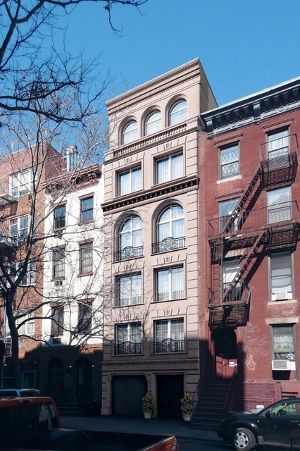 5 Bedrooms, East Village Rental in NYC for $24,750 - Photo 1